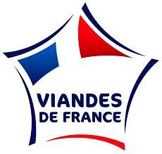 Viande francaise