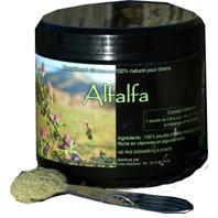 Alfalfa 300 g