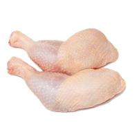 Cuisses de poulet 10 kg copie 1