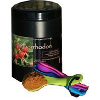 Cynorrhodon (vitamine C)