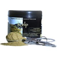 Algues Marines, Kelp
