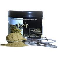 Algues marines : Kelp. 600 g