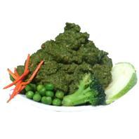 Mix légumes et fruits 1kg