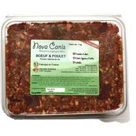 Nova Canis Beef Chicken 1 kg