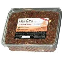 Nova Canis Duck Chicken 500 g