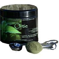 Ortie 450 g