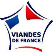 Viande francaise 1